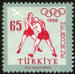 1956sog-tur2