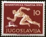 1956sog-yug1