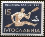 1956sog-yug2