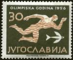 1956sog-yug3