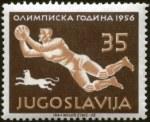 1956sog-yug4