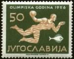 1956sog-yug5