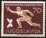 1956sog-yug6