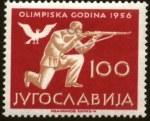 1956sog-yug7