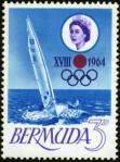 1964sog-ber1
