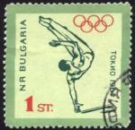 1964sog-bulgaria2
