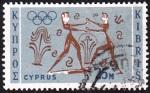 1964sog-cyprus1
