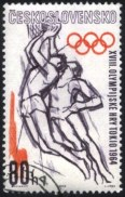 1964sog-czechoslovakia-2