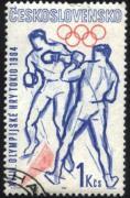 1964sog-czechoslovakia-3