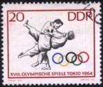 1964sog-germanydr-3