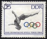 1964sog-germanydr-4