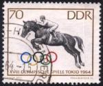 1964sog-germanydr-6