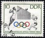 1964sog-germanydr2