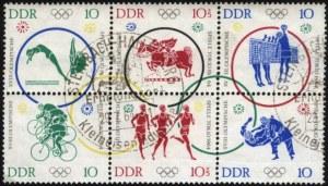 1964sog-germanydrsheet