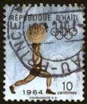 1964sog-hai1