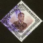 1964sog-hon1
