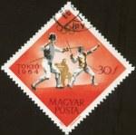 1964sog-hun1