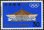 1964sog-jap4