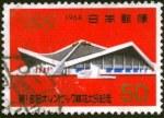 1964sog-jap5