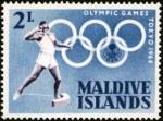 1964sog-maldives1