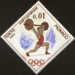 1964sog-moc1