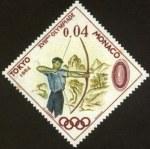 1964sog-moc3