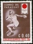 1964sog-par1