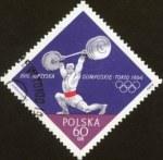 1964sog-pol2