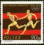 1964sog-pol3