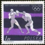 1964sog-pol4