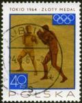 1964sog-pol5