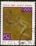 1964sog-pol6