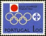 1964sog-por1