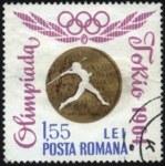 1964sog-romania1
