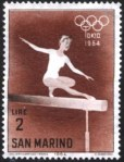 1964sog-sanmarino-4
