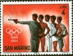 1964sog-sanmarino3