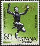1964sog-spa2