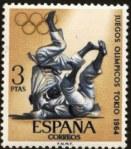 1964sog-spa3