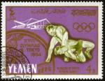 1964sog-yem5