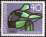 1964sog-yug3