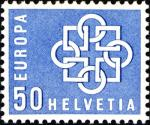 eu1959switzerland2