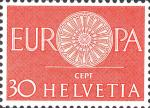 eu1960switzerland1