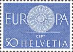 eu1960switzerland2