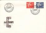 eu1961-switzerlandFDC