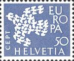 eu1961switzerland2