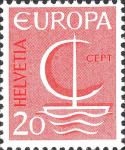 eu1966switzerland1
