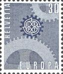 eu1967switzerland1