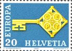 eu1968switzerland1