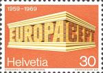 eu1969switzerland1