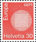 eu1970switzerland1